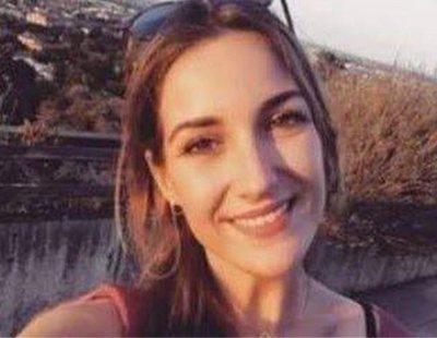"""La carta de los padres de Laura Luelmo: """"El Estado debe pedirnos perdón por su fracaso"""""""