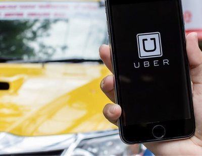 Uber, Cabify o taxi: ¿Qué servicio es más barato?