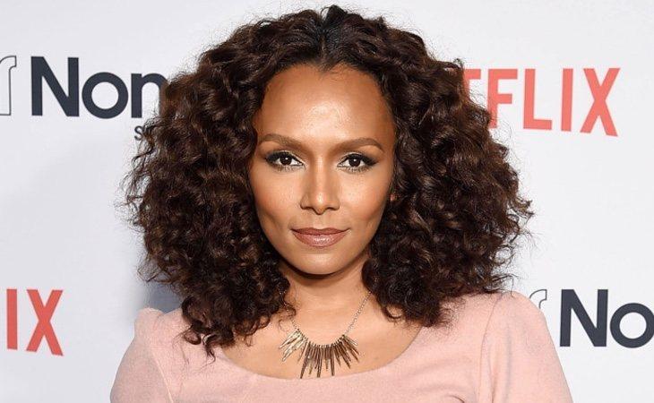 A mediados de 2018 pasó a la historia por ser la primera mujer transexual negra en dirigir y escribir un episodio de una serie de televisión en su país