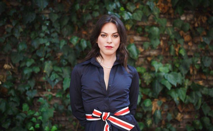 Saltó a la fama internacional gracias a su papel protagonista en la película chilena 'Una mujer fantástica'