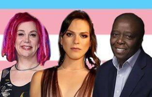 Las 10 personas trans más destacadas del cine y la televisión