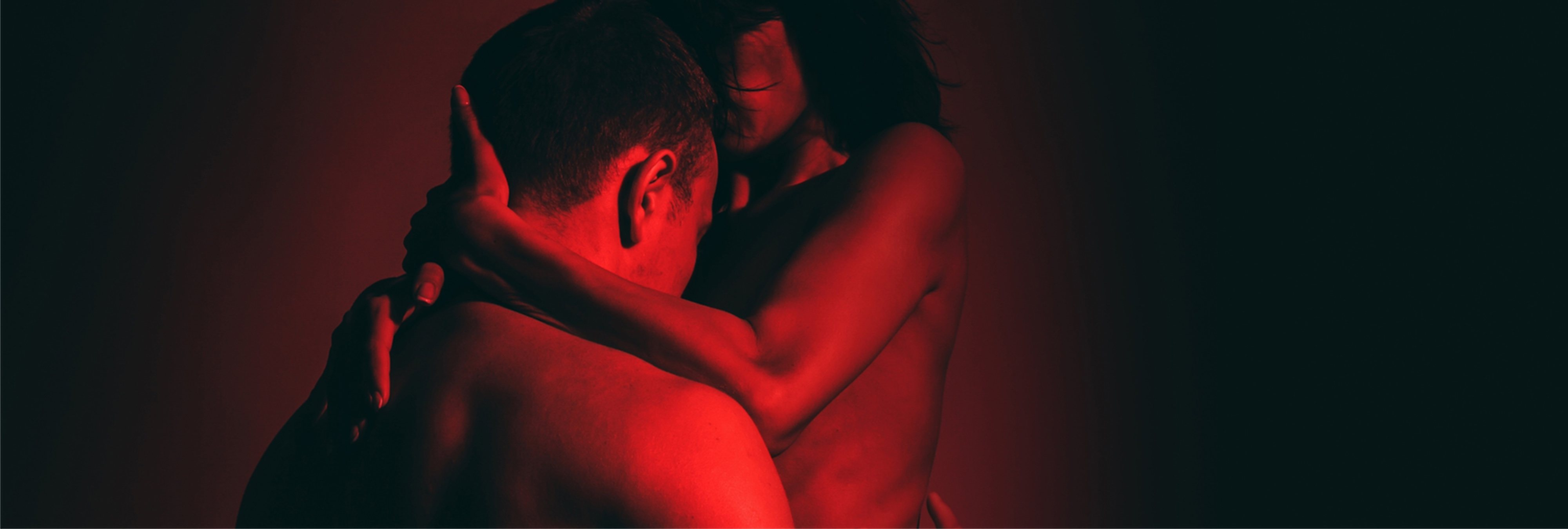 Así se practica el beso 'pompoir', la técnica que promete más orgasmos durante el sexo