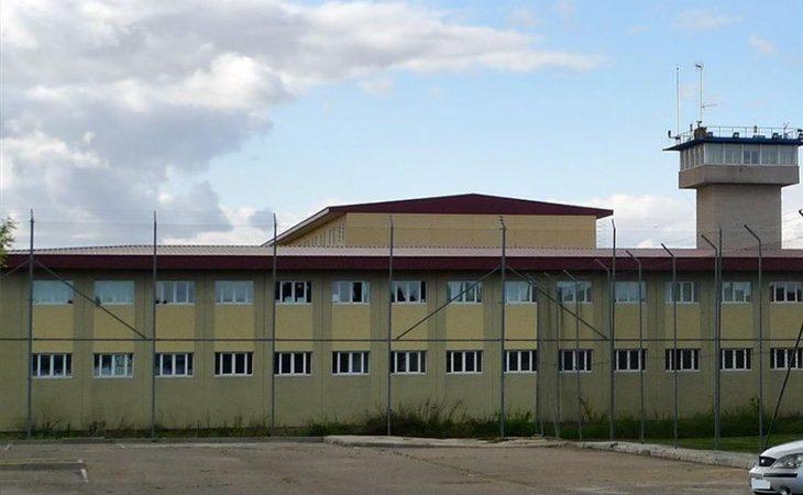 La cárcel de Aranjuez ha registrado seis muertes en tan solo cinco semanas