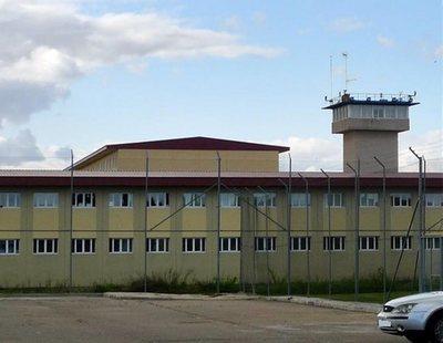 Mueren seis presos en la prisión de Aranjuez en solo cinco semanas ¿Qué hay detrás?