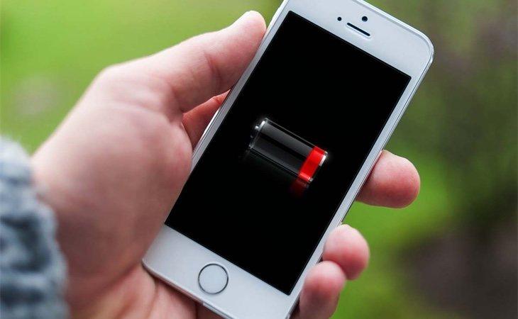 Probablemente hayas observado que tu móvil apenas carga en el coche