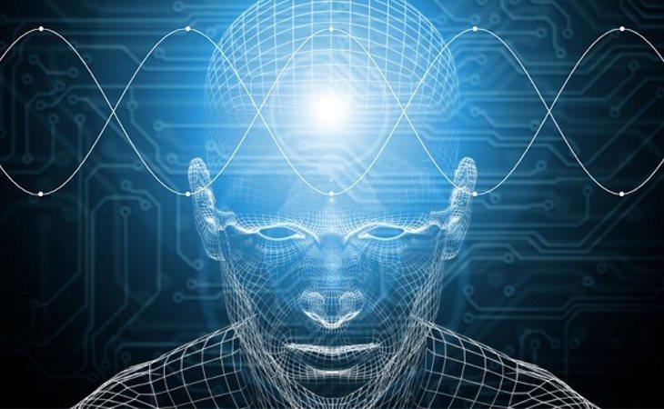 Esto abriría la puerta a futuros dispositivos que permitirían comunicarse con ordenadores a través del pensamiento