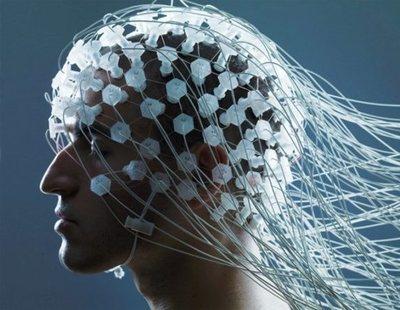 Crean una máquina que puede leer el pensamiento