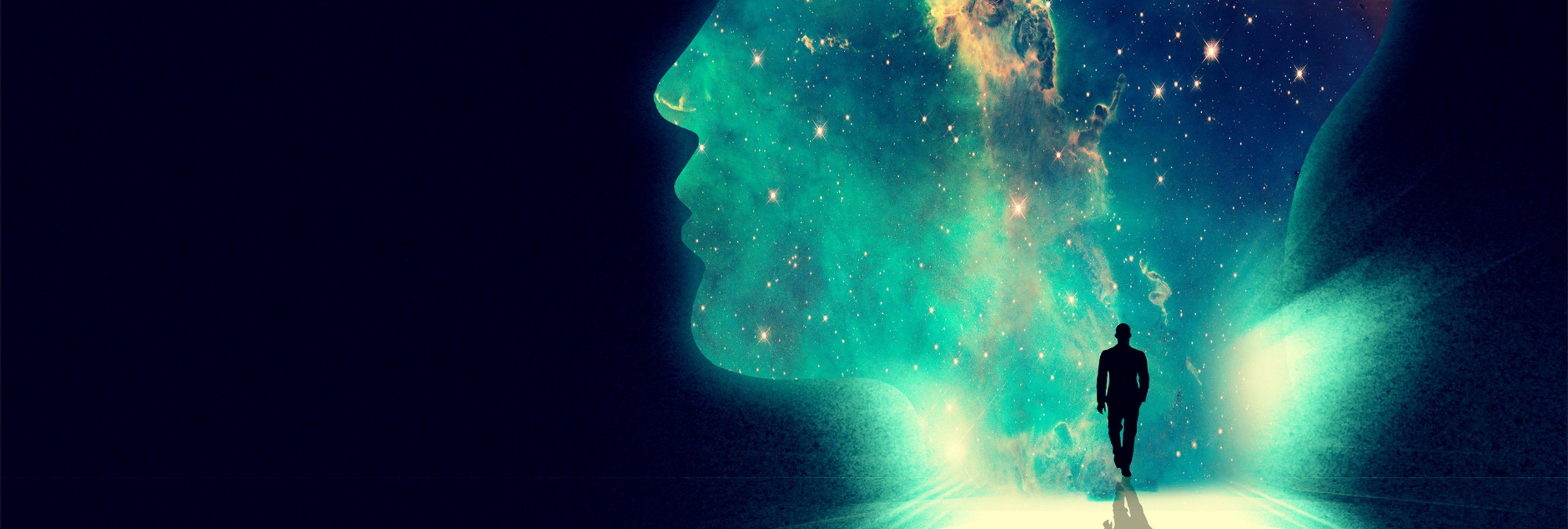 La sensación de haber vivido algo antes: ¿Qué son los déjà vu?