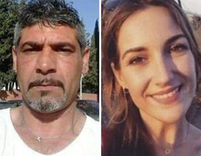 Bernardo Montoya, asesino confeso de Laura Luelmo, cambia de versión y culpa a su expareja