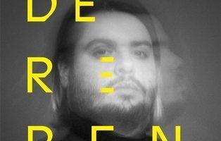 'De repente': cuando Brays Efe transformó el teatro en una fiesta secreta
