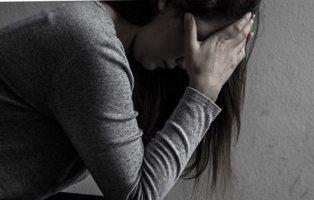 """Pena mínima por abuso sexual porque a la víctima """"le faltó contundencia"""" para decir """"no"""""""