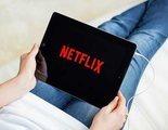 Los códigos y enlaces de Netflix que te ayudarán a encontrar todo en su catálogo más desconocido