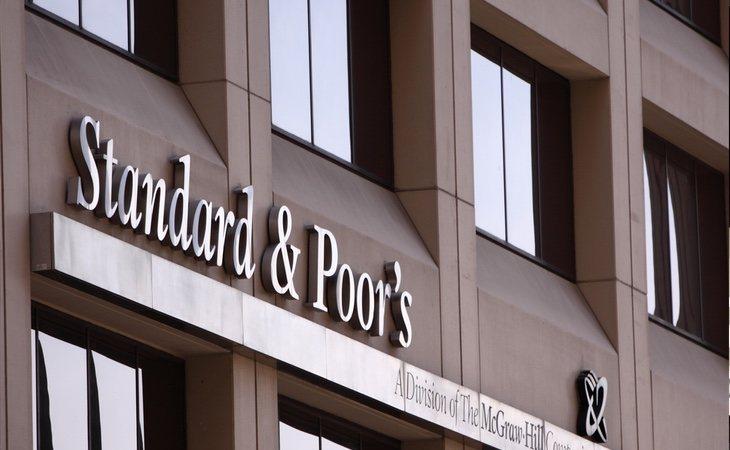Standard and Poor's desconfía de la oferta