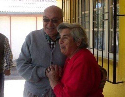 """Una pareja de ancianos se quita la vida para """"no ser una carga para sus hijos"""""""
