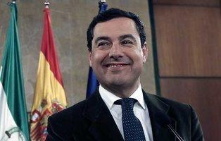 El PP ficha en la Junta al responsable de despedir a 3.500 médicos en Castilla-La Mancha