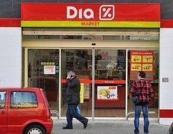DIA anuncia 2.100 despidos tras registrar pérdidas récord en 2018