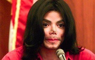 Filtran el interrogatorio de Michael Jackson por las denuncias de abuso sexual de menores