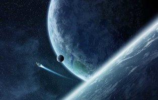 Un reputado astrofísico afirma que los extraterrestres ya se acercan a la Tierra
