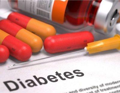 Una píldora de insulina podría acabar con la diabetes tipo II