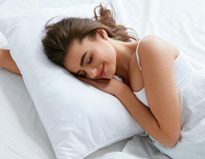 El trabajo de ensueño: cobrar 1.200 euros por probar almohadas es posible