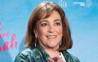 """Carmen Maura, contra el #MeToo: """"A la mitad de las víctimas de violación no me las creo"""""""