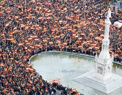 ¿Quo vadis, España? La orfandad política de un país
