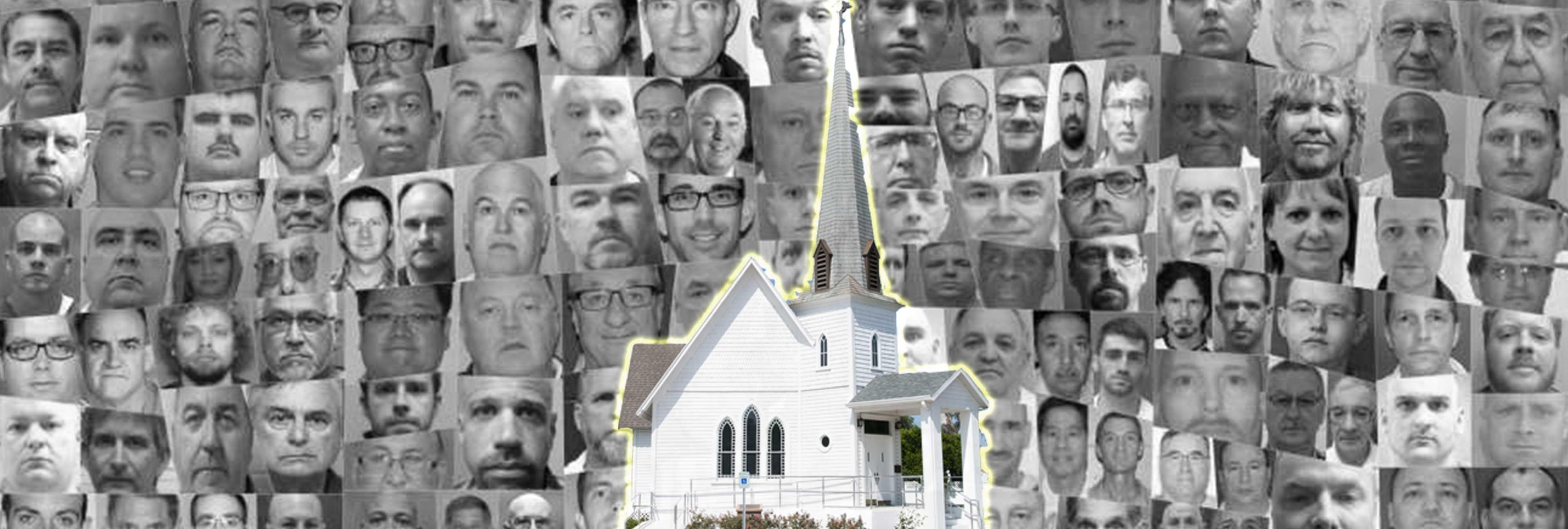 Escándalo en la Iglesia Bautista de EEUU con más de 700 víctimas por abusos sexuales