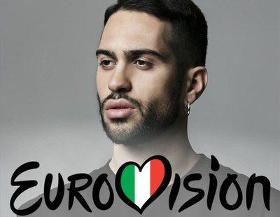 """Italia podría quedarse sin su representante de Eurovisión: """"Tenemos que decidirnos"""""""