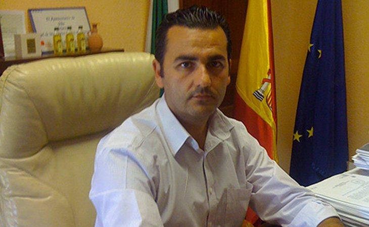 Javier Bermúdez fue denunciado por el PSOE por su Plan de Empleo machista | Teleprensa