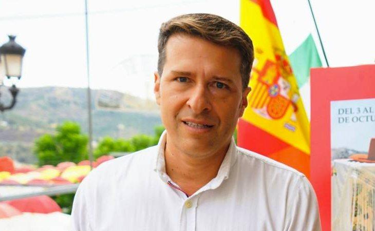 Medina fue criticado por ver el lado positivo de un asesinato machista | EP