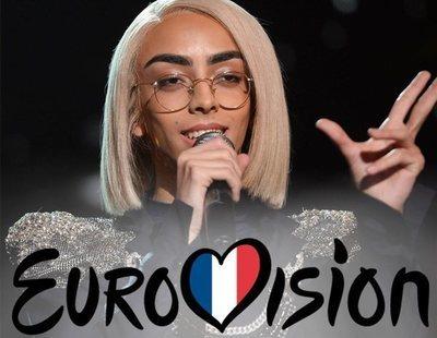Bilal Hassani, representante de Francia en Eurovisión, amenazado de muerte por ser gay