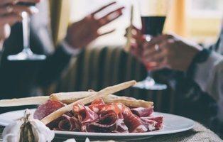 Estas son las regiones de España en donde se come mejor, según los expertos