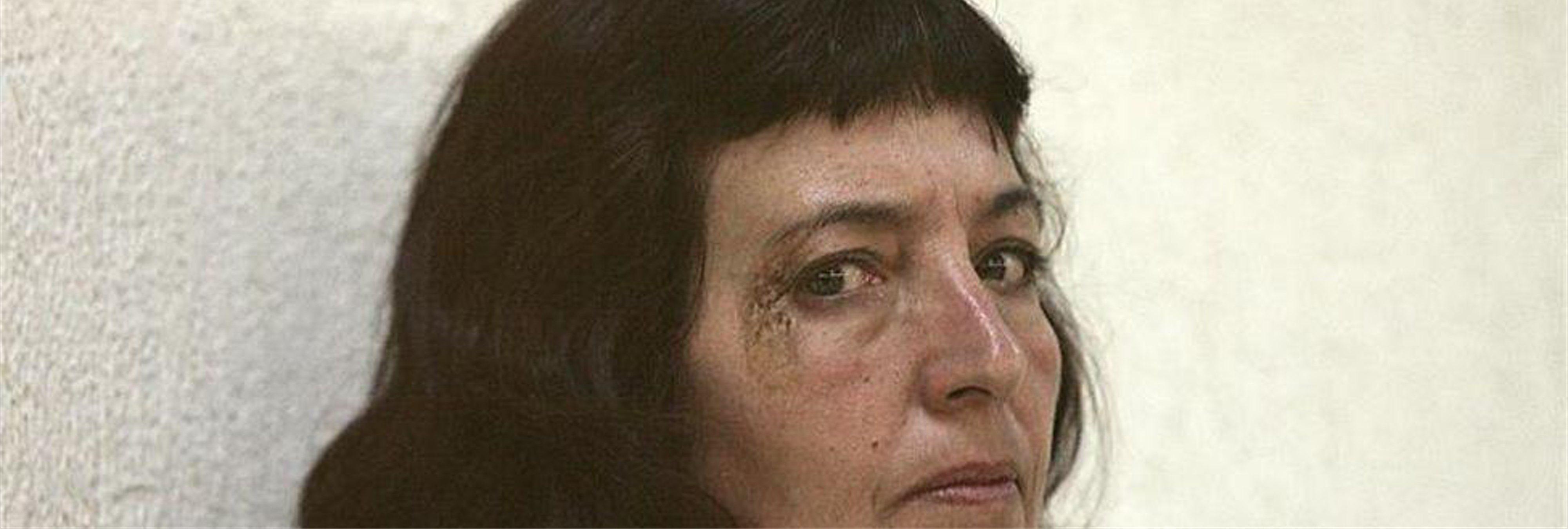 'Carmen', así era la etarra que hizo de relatora para Aznar