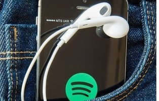 Spotify eliminará las cuentas de los usuarios que bloqueen la publicidad
