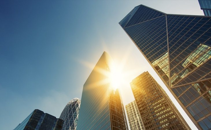 El mercado inmobiliario continúa siendo una debilidad de la economía española