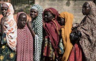 Los 9 países donde más se vulneran los derechos de las mujeres