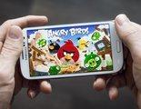 Estas veinte aplicaciones están espiando los datos de tu móvil sin tu permiso