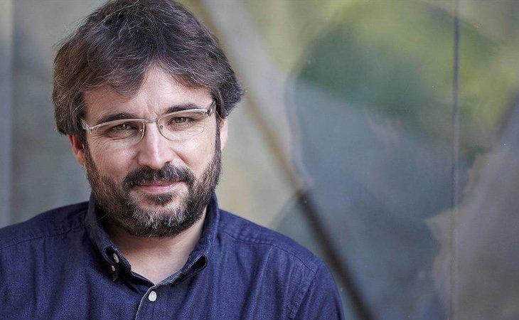 Jordi Évole ha amasado una fortuna millonaria tras la fundación de su productora