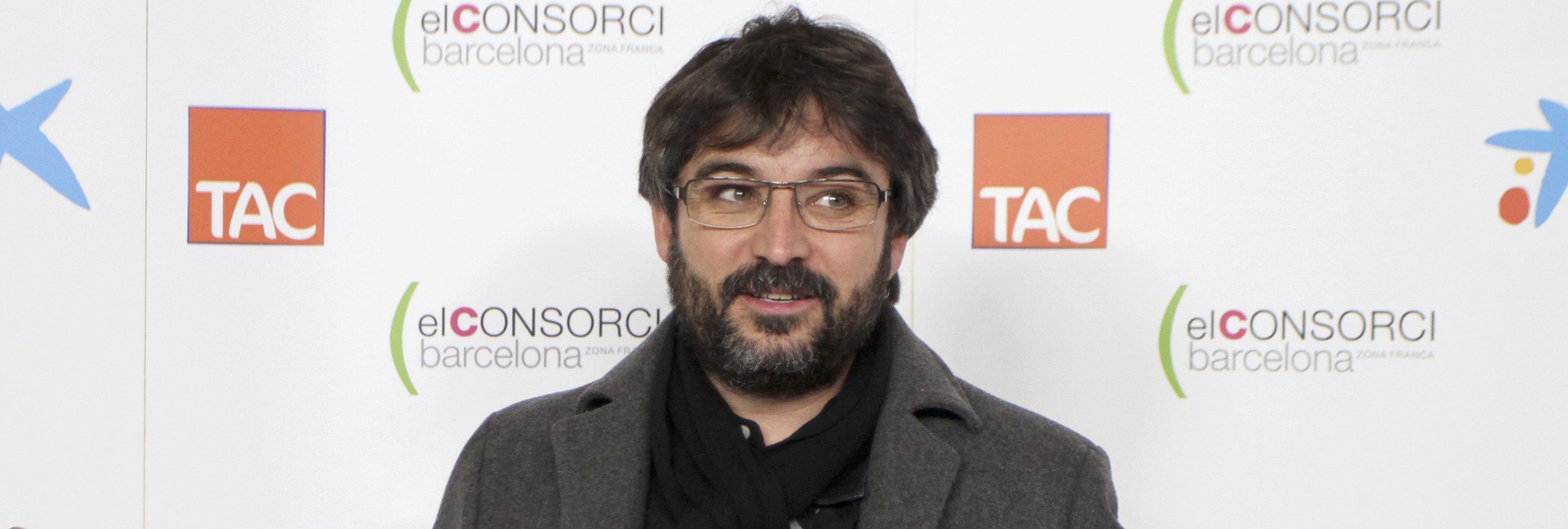 La fortuna millonaria de Jordi Évole