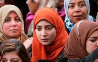 6 mujeres destacadas del feminismo en el mundo islámico