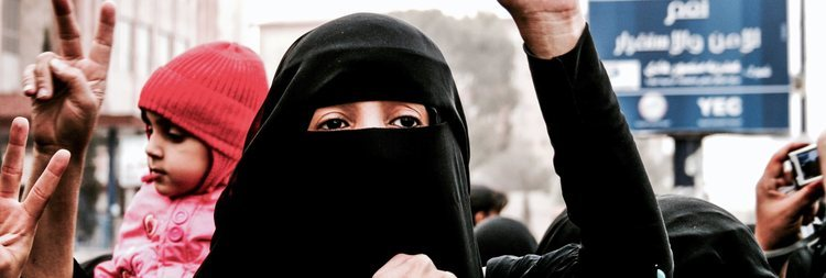Mujeres musulmanas revolucionarias conocidas [PUNIQRANDLINE-(au-dating-names.txt) 65