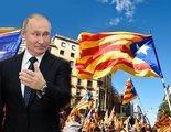 La CNN señala un espía ruso vinculado a caso de envenenamiento en Cataluña durante el 1-O