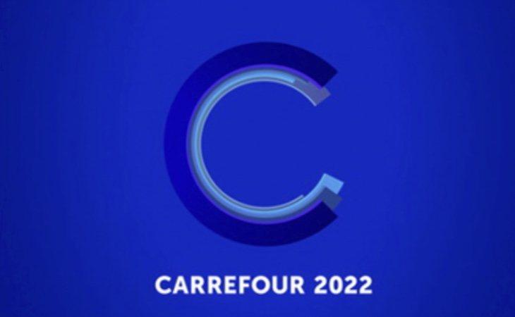 El plan 2020 se encuentra a punto de comenzar la fase de ejecución
