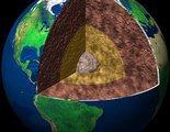 Científicos descubren llanuras y montañas a 660 kilómetros bajo la corteza terrestre