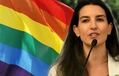 Por qué, pese a las mentiras de VOX, es necesaria la educación en diversidad LGTB