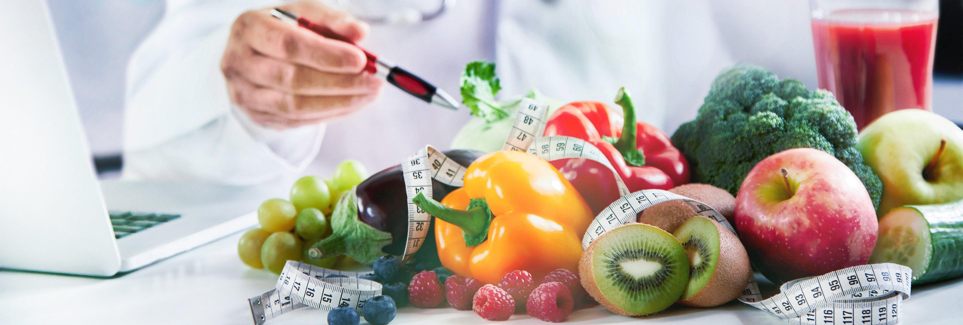 Otorexia: el peligro de obsesionarse con el 'clean eating' y la comida sana