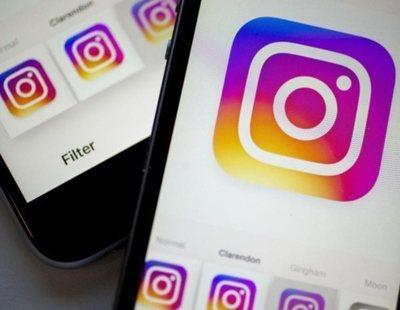 Este es el truco para ganar 100 seguidores a la semana en Instagram