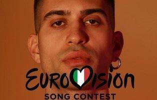Eurovisión 2019: Italia apuesta por el mestizaje en tiempos de Salvini