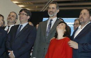 Rajoy nunca planteó aplicar la Ley de Estado de Sitio en Cataluña por el referéndum