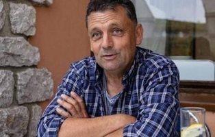 """Los enredos amorosos de Javier Ardines: """"Había muchos maridos enfadados con él"""""""